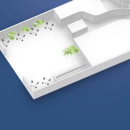 Subtropisches badeparadies weissenhäuser strand